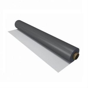ПВХ мембрана Logicroof -1,2 мм